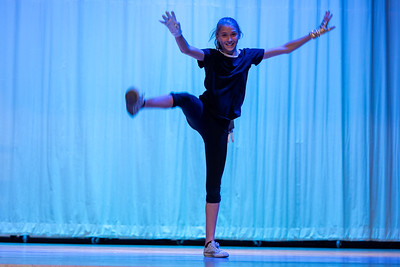 170610 dancers showcase 15-19
