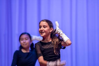 170610 dancers showcase 15-6