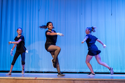 170610 dancers showcase 15-9