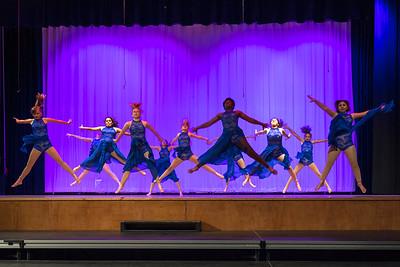 170610 dancers showcase 17-18