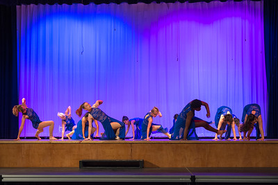 170610 dancers showcase 17-23
