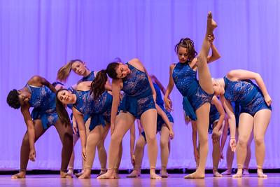 170610 dancers showcase 17-17