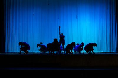 170610 dancers showcase 17-1