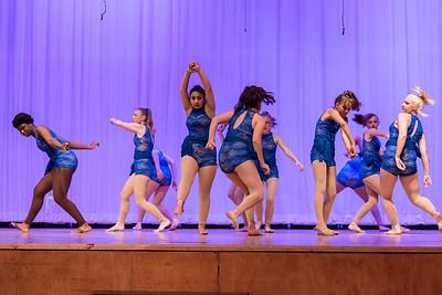 170610 dancers showcase 17-11