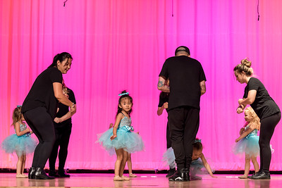 170610 dancers showcase 20-22