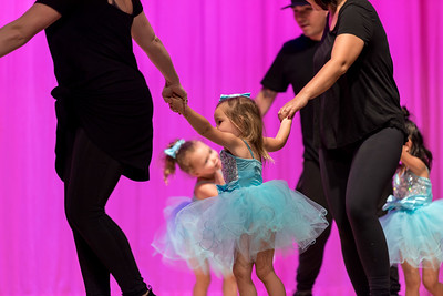 170610 dancers showcase 20-17