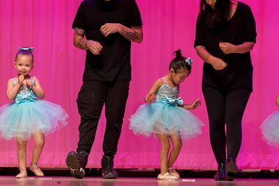 170610 dancers showcase 20-37