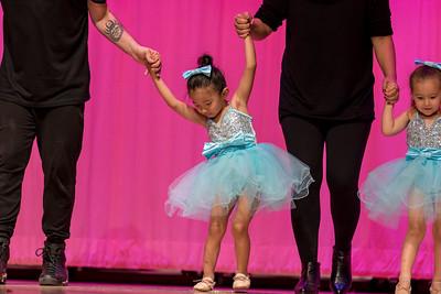 170610 dancers showcase 20-35