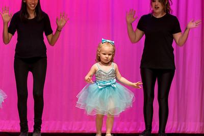 170610 dancers showcase 20-41