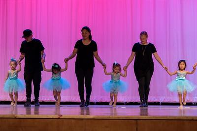 170610 dancers showcase 20-3