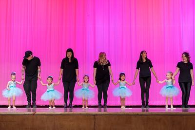 170610 dancers showcase 20-26