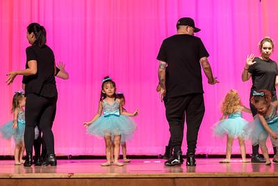 170610 dancers showcase 20-21