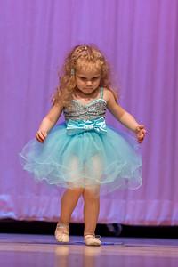 170610 dancers showcase 20-7