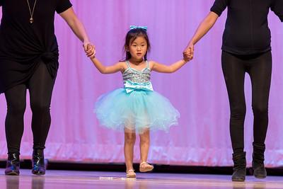 170610 dancers showcase 20-14