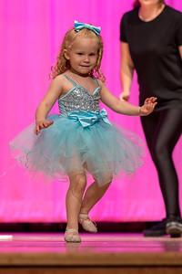 170610 dancers showcase 20-42