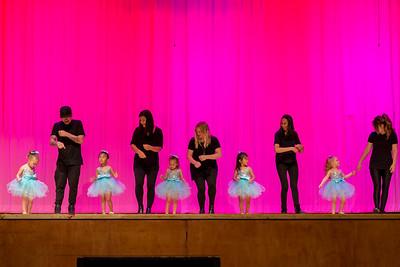 170610 dancers showcase 20-32