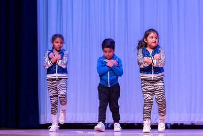 170610 dancers showcase 22-11