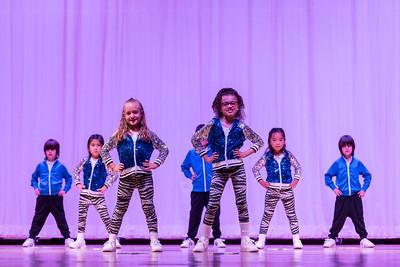 170610 dancers showcase 22-1