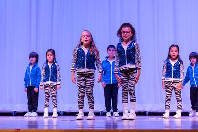170610 dancers showcase 22-10