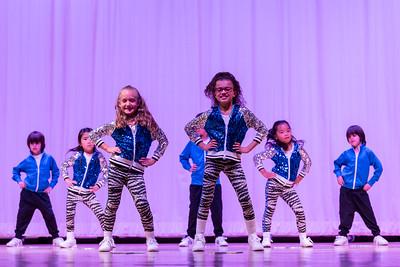 170610 dancers showcase 22-2