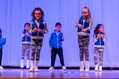 170610 dancers showcase 22-19