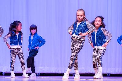 170610 dancers showcase 22-16