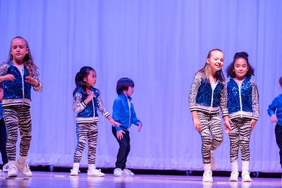 170610 dancers showcase 22-22
