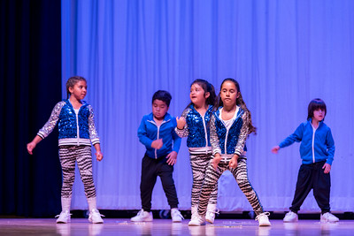 170610 dancers showcase 22-20