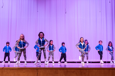 170610 dancers showcase 22-4