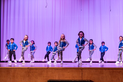 170610 dancers showcase 22-5