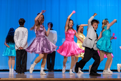 170610 dancers showcase 23-7
