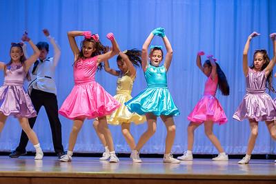 170610 dancers showcase 23-21
