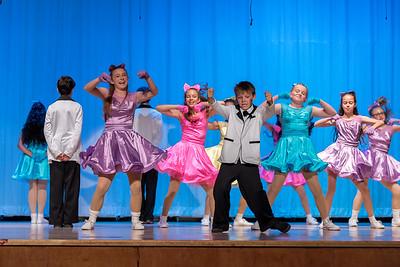170610 dancers showcase 23-6
