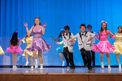 170610 dancers showcase 23-11