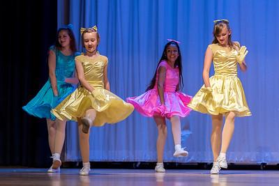 170610 dancers showcase 23-18