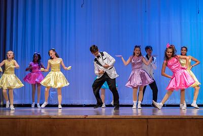 170610 dancers showcase 23-14