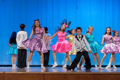 170610 dancers showcase 23-5