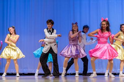170610 dancers showcase 23-19