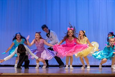 170610 dancers showcase 23-17