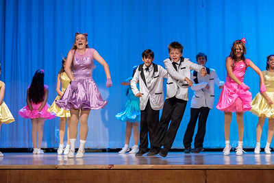 170610 dancers showcase 23-10