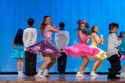 170610 dancers showcase 23-4