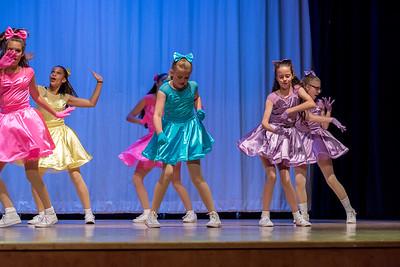 170610 dancers showcase 23-23