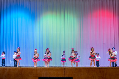 170610 dancers showcase 24-16