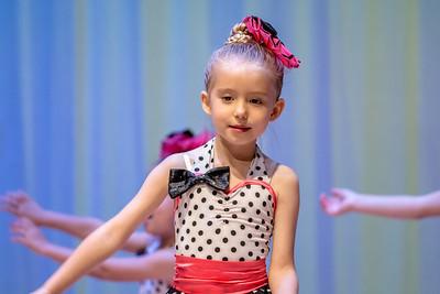 170610 dancers showcase 24-21