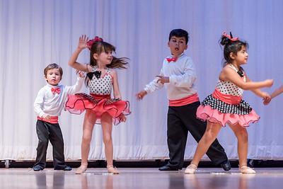 170610 dancers showcase 24-9