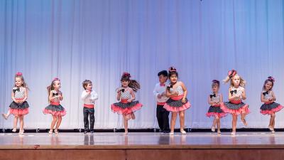 170610 dancers showcase 24-3