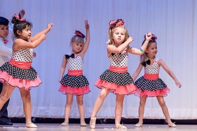 170610 dancers showcase 24-11