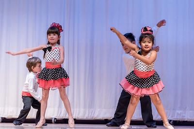 170610 dancers showcase 24-6