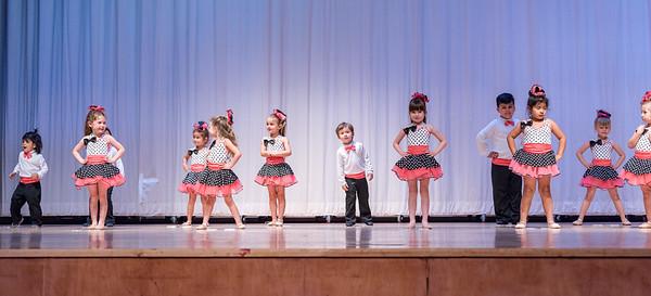 170610 dancers showcase 24-1