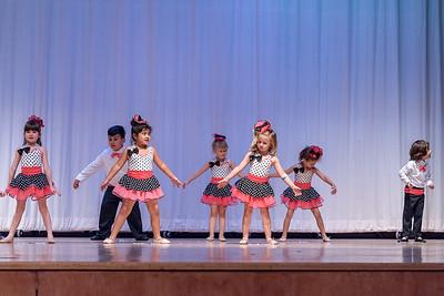 170610 dancers showcase 24-5